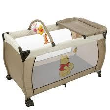 chambre bébé winnie chambre bebe winnie l ourson pas cher 5 disney baby lit parapluie