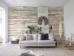 wohnung dekorieren tapeten beautiful wohnung tapeten ideen ideas house design ideas
