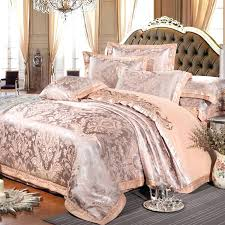 cabin duvet covers wholesale wedding style jacquard bedding