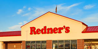 redner u0027s markets your source for groceries meal planning tips