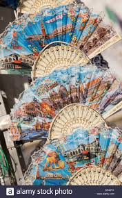 hand fans for sale hand fans stock photos hand fans stock images alamy
