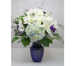 flower delivery wichita ks get well soon flowers by wichita florist tillie s flower shop
