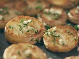 patate en robe de chambre les pommes de terre en robe de chambre recettes femme actuelle