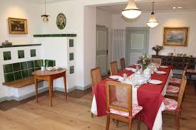 Restaurant Esszimmer Biberach Bed U0026 Breakfast Fischerhaus Salem Bed U0026 Breakfast Zur Miete In