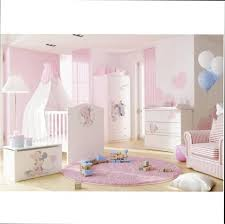 chambre fille complete deco chambre de bebe fille get green design de maison