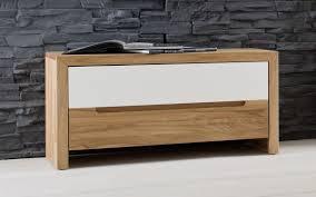 Esszimmerbank Fichte Stühle Von Gradel Massivholzmöbel U0026 Mehr Günstig Online Kaufen