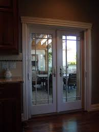 Screen French Doors Outswing - retractable outswing screen doors the screen door guy