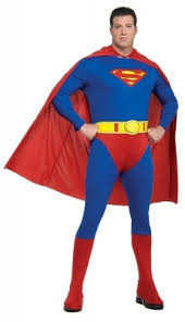 Halloween Costumes Cover Body 7 Superman Costumes Images Superman Costumes