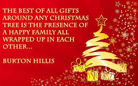 quotes about family family christmas quotes 2017 business plan template within
