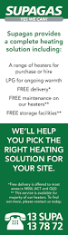 rental patio heaters indoor heaters cafe heaters industrial blow and patio heaters