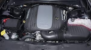 dodge charger rt engine 2015 dodge charger rt engine 2015 engine problems and solutions