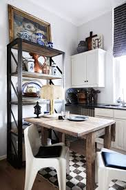 76 best matplatser vi vill umg s vid images on pinterest kitchen bohemisk lyx hemma hos malene birger timber kitcheninterior