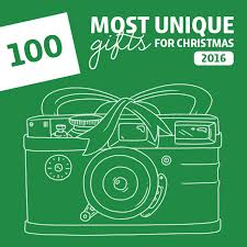 great christmas gifts for 2014 part 41 best women christmas