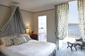 chambre hote st jean de luz photos de voyage hôtel grand hotel loreamar thalasso spa