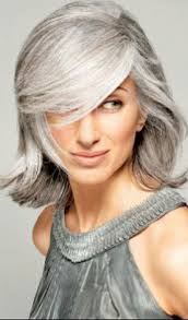 up to date haircuts for women over 50 50 short and stylish hairstyles for women over 50