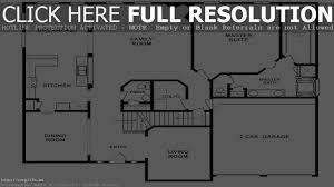 100 six bedroom house plans 4 6 manufactured home australia floor
