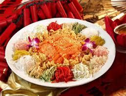 am駭agement cuisine en u 香港首個 羅啟妍藝術設計文化講座系列 於亞洲協會舉行