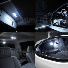 Bmw 528i Interior Aliexpress Com Buy Wljh 20x Canbus Bright White Car Interio