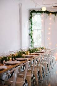Green Kitchen New York Haven U0027s Kitchen Weddings Get Prices For Wedding Venues In Ny