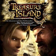 buy treasure island cd key compare prices