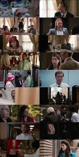 table 19 full movie online free 21 table full movie 24 season 2 episode 2 online