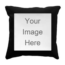 Sofa Pillow Cases Custom Pillow Cases Personalized Pillow Cases Printed Pillows Covers