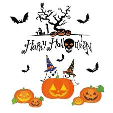 happy halloween text art compare prices on halloween tomb online shopping buy low price