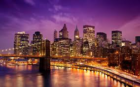 brooklyn bridge background free download nature wallpaper washable wall mural new york manhattan pont de brooklyn easy installation 365 day money back guarantee browse other patterns from this collection