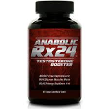 obat anabolic rx24 sex kuat tahan lama dan mr p besar panjang