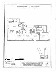absolute towers floor plans diane gordon j u0026c lamb management corp 2 river terrace ph31d