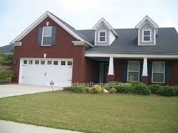 4 bedroom houses for rent in charlotte nc incredible decoration 4 bedroom houses for rent in atlanta ga