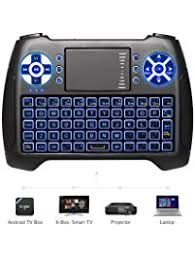amazon keyboard black friday keyboard u0026 mouse combos amazon com