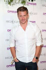 The Highlight Room Dash Mihok Photos Photos The Grand Opening Of The Highlight Room