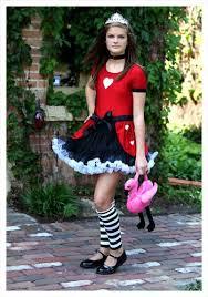69 Halloween Costume Results 61 69 69 Kids Alice Wonderland Costumes