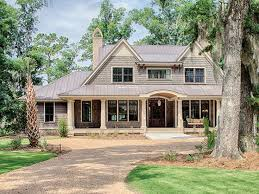 Country Homes Designs Latest Gallery Photo - Homestead home designs