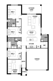 modern home plans limbo mojo homes