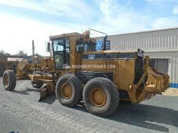 2004 cat 12h vhp plus sale in australia 422377