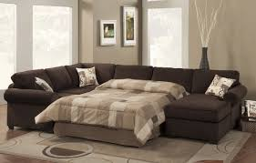 Chaise Lounge Sectional Sofa by Arresting Sectional Sofas With Chaise Lounge Tags Couches And