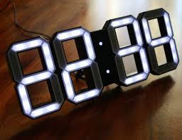 creative clocks u2013 the gadget flow