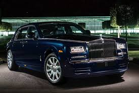 phantom bentley price 2014 rolls royce phantom specs and photos strongauto