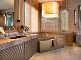 Window Treatment Ideas For Bathroom Low Maintenance Window Treatments For Your House Wearefound Home