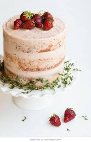 108 best beautiful cakes images on pinterest marriage cakes and
