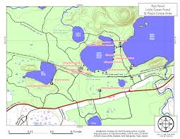 Map Of Letchworth State Park by Search Results For U201cmap U201d U2013 Page 86 U2013 Andy Arthur Org