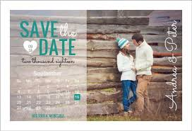 save the date ideas unique save the date ideas photos wording more