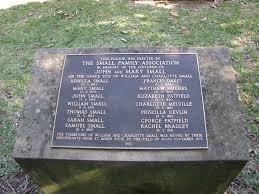 grave plaques callcott family relatives plaques the callcott