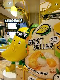 Mango Boom pin by boom orapan on mango mania chiang mai chiang mai