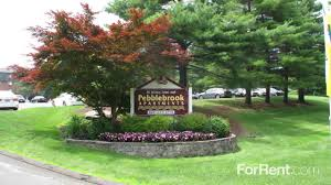 Homes For Rent In Ct by Pebblebrook Apartments For Rent In New Britain Ct Forrent Com