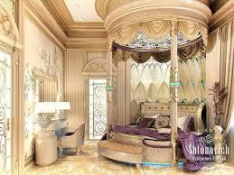 Best Bedrooms Images On Pinterest Kitchen Designs Design - Arabic home design