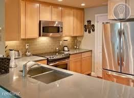 20 apartments for rent in northwest hills far west austin tx