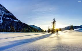 subaru wrx snow wallpaper snow wallpapers ozon4life